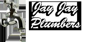 Jay Jay Plumbers